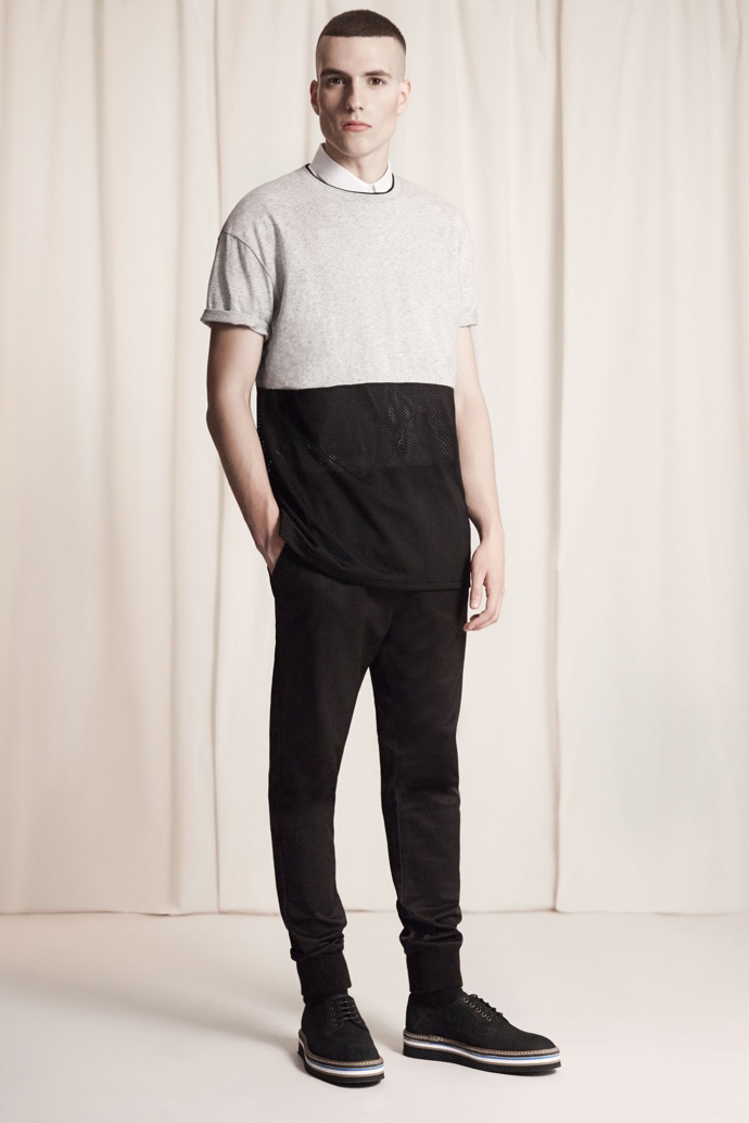 topman 2013 fall winter the next big thing capsule