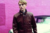 "Topman LTD 2013 ""Pitwall"" Collection"