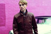 """Topman LTD 2013 """"Pitwall"""" Collection"""