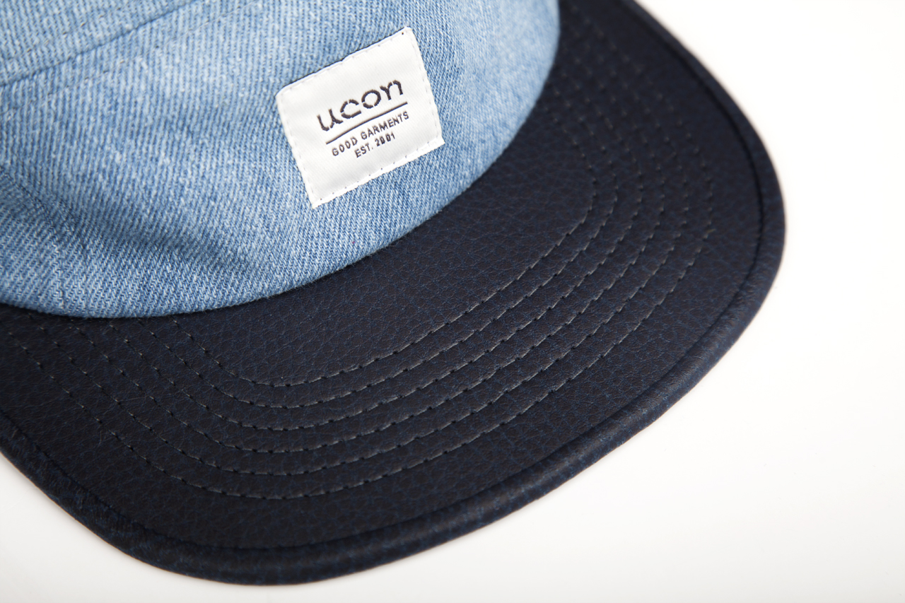 ucon 2013 capsule camp caps collection