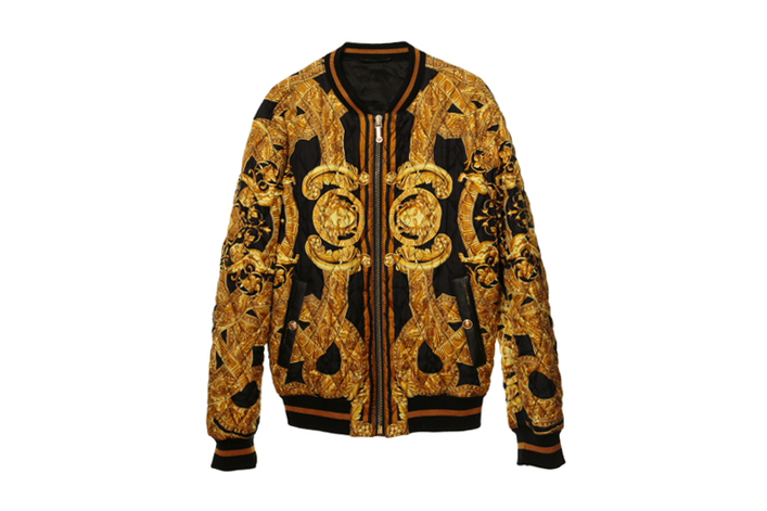 Versace 35th Anniversary Collection