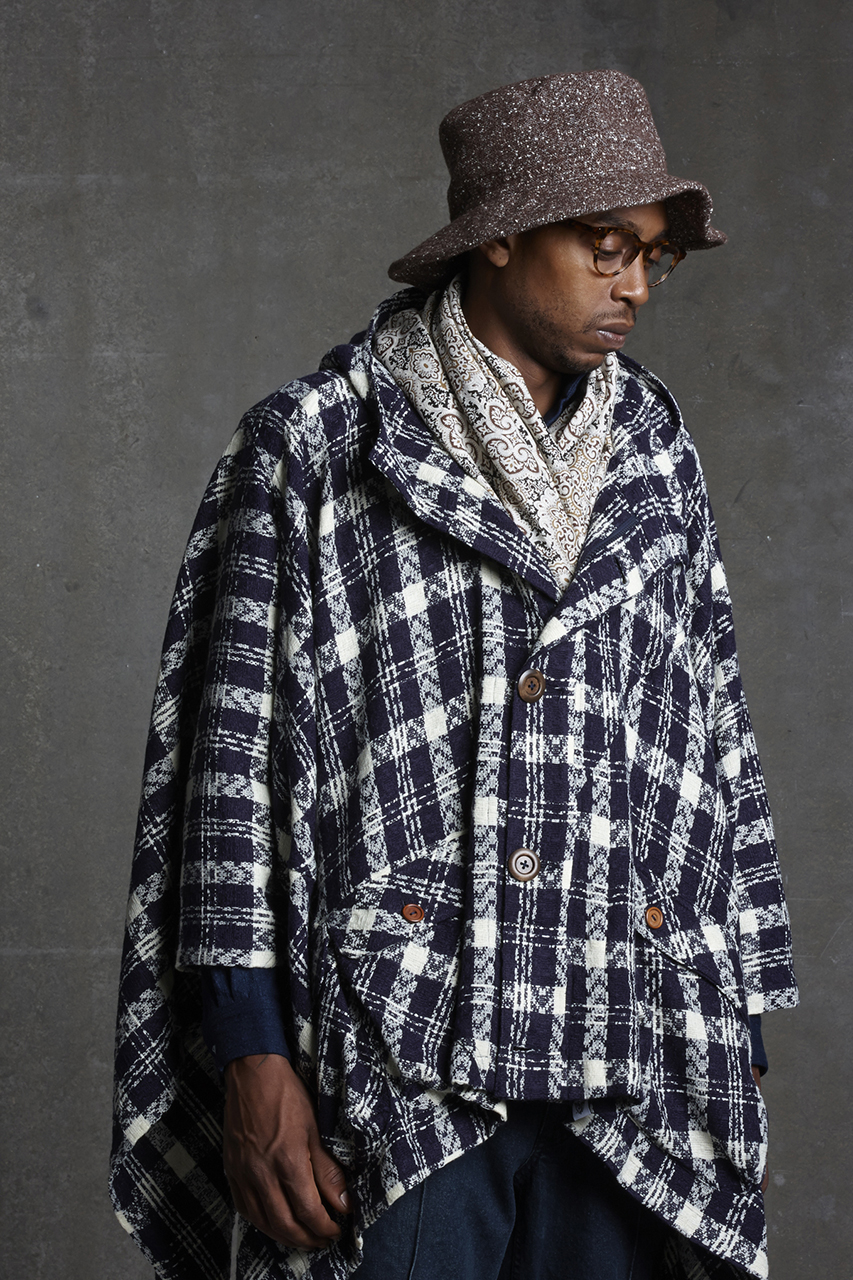 wisdom 2013 fall winter mt gentleman lookbook
