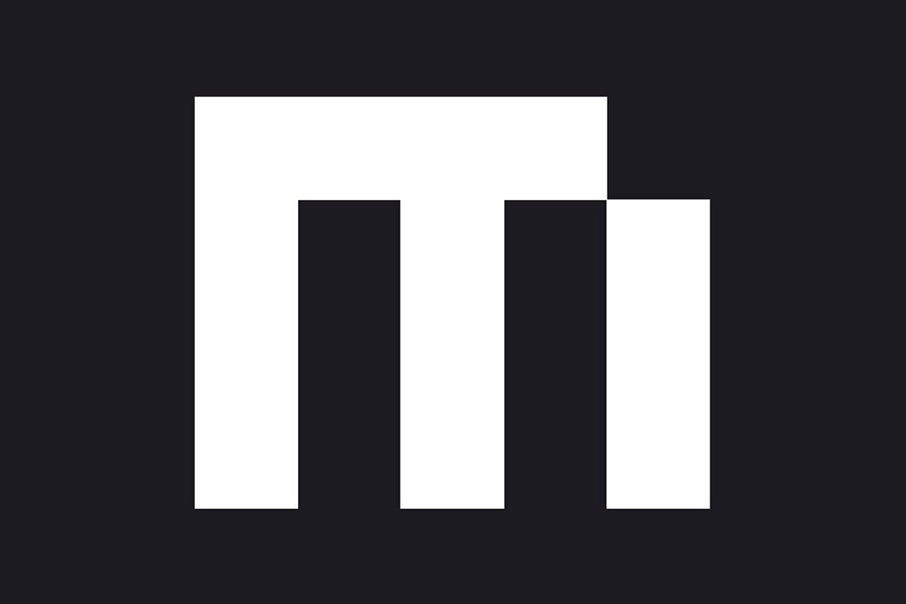 YouTube Co-Founders Introduce MixBit