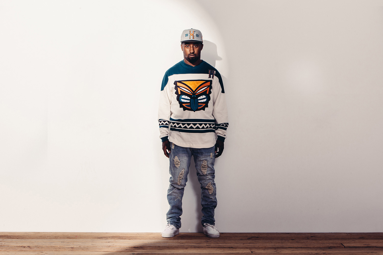 10 deep 2013 fall daylight lookbook