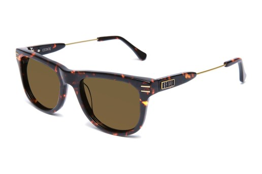 9FIVE 5th Anniversary Sunglasses Collection