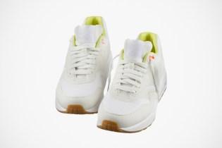 A.P.C. x Nike Air Max 1 Preview