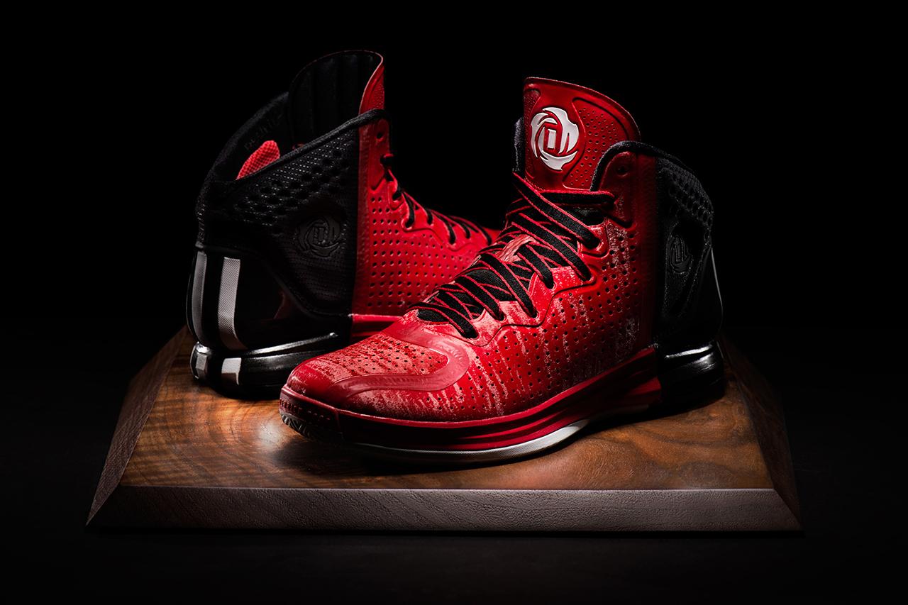 http://hypebeast.com/2013/9/adidas-d-rose-4-brenda