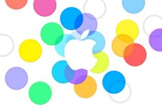 Apple Sends Invites for Impending September 10 Event