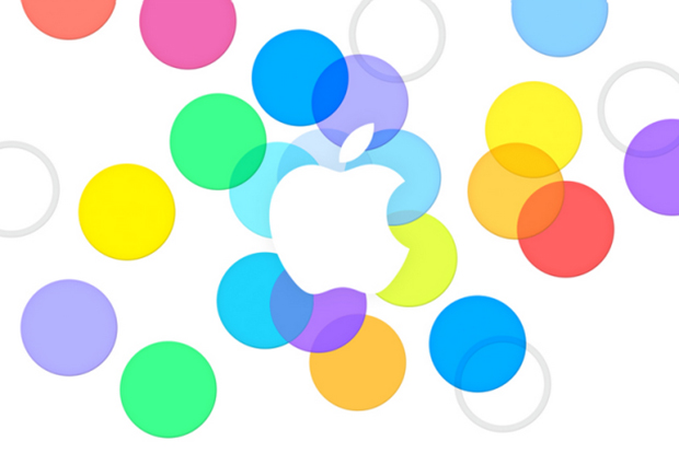 Apple Sends Invites for Impending September 10 Event