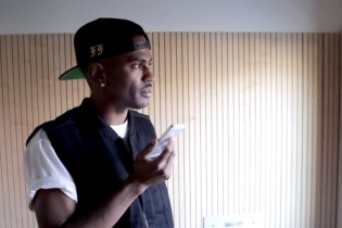 Big Sean - Road to Hall of Fame Documentary | Video