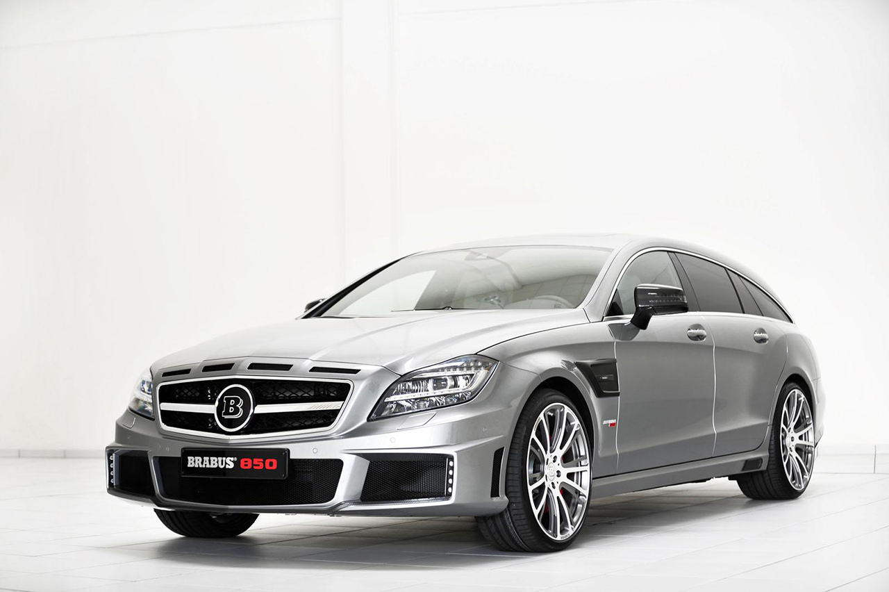 brabus announces the 850 shooting brake 6 0 biturbo 4matic hypebeast. Black Bedroom Furniture Sets. Home Design Ideas
