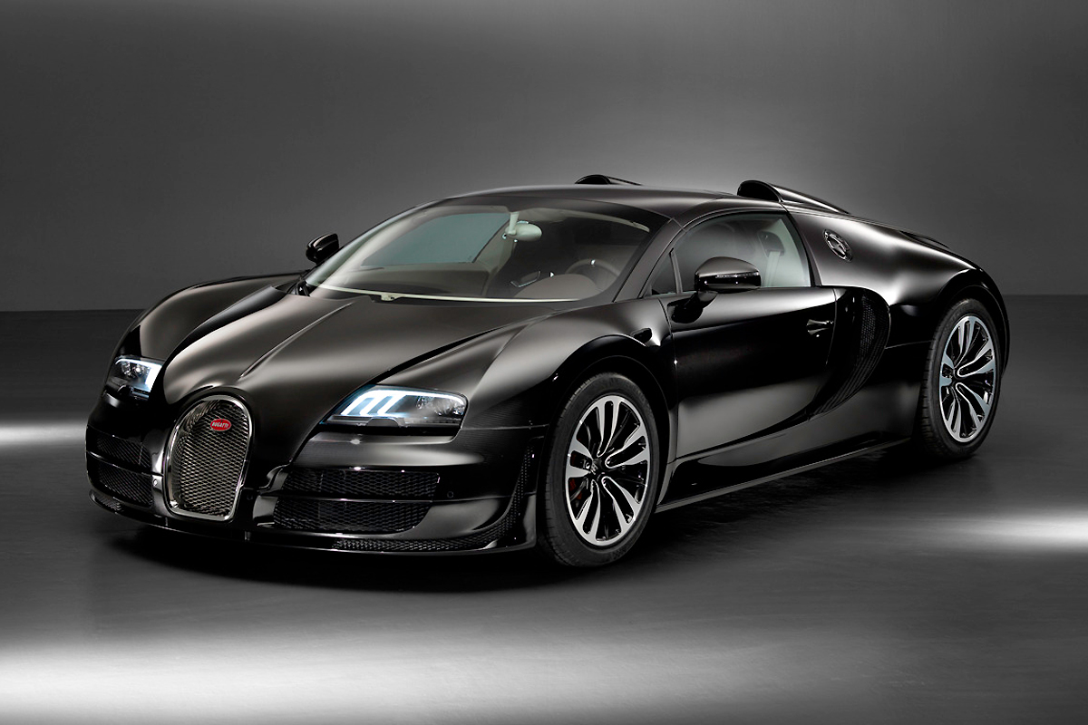 bugatti legends veyron 16 4 grand sport vitesse jean bugatti edition hypebeast. Black Bedroom Furniture Sets. Home Design Ideas