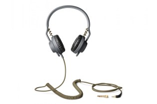Carhartt WIP x AIAIAI 2013 Fall/Winter TMA-1 Headphones