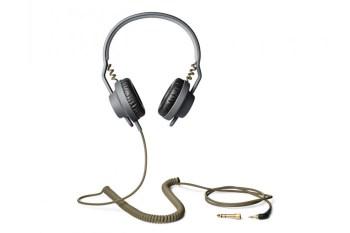 Carhartt WIP x AIAIAI 2013 Fall/Winter TMA-1 Headphones
