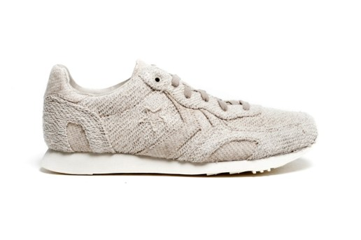 """Converse First String Auckland Racer """"Japanese Terry"""""""