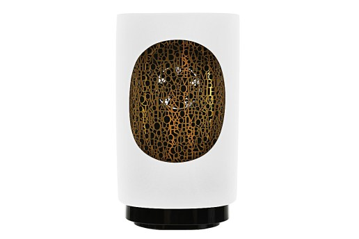 "Diptyque ""Un air de Diptyque"" Electric Fragrance Diffuser"
