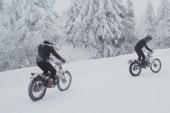 Edwin Winter MMXII Video