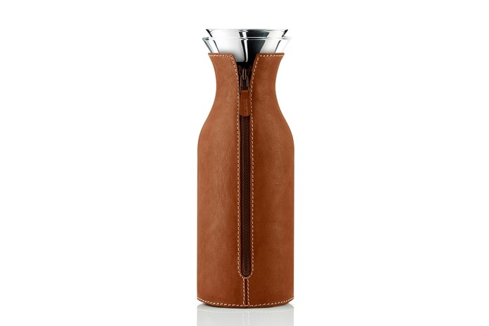 Eva Solo Limited Edition Fridge Carafe