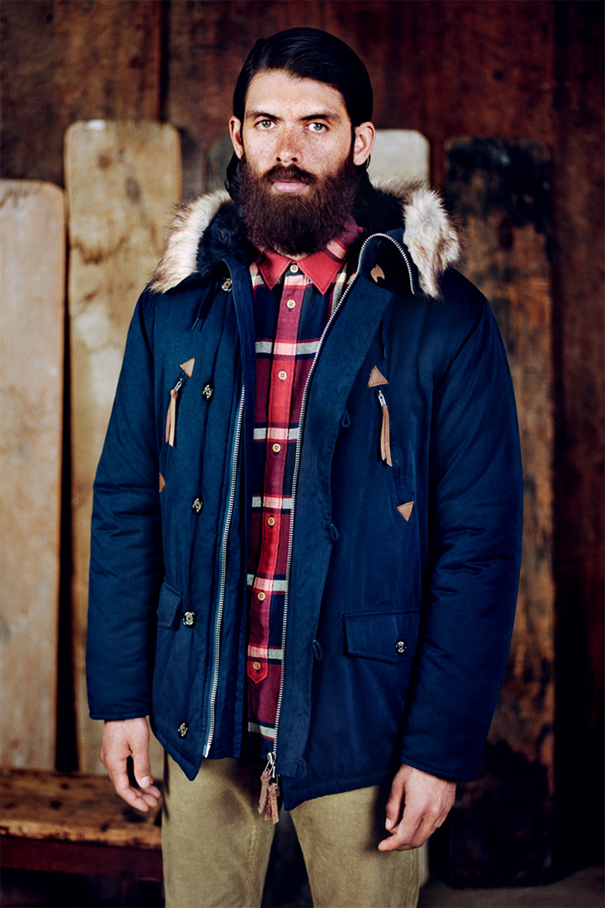 http://hypebeast.com/2013/9/farah-2013-fall-winter-1920-collection
