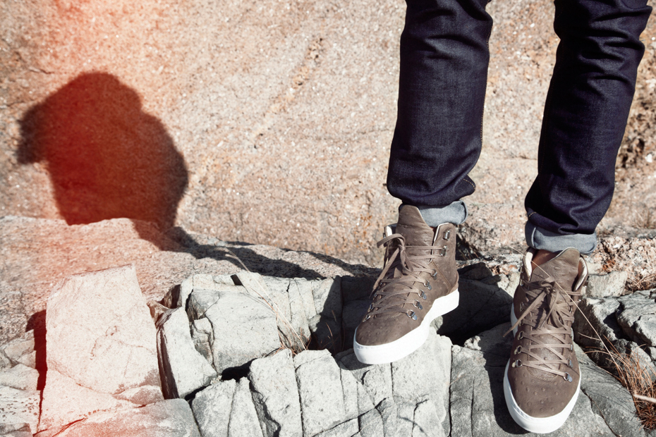 filling pieces 2013 fall winter lookbook