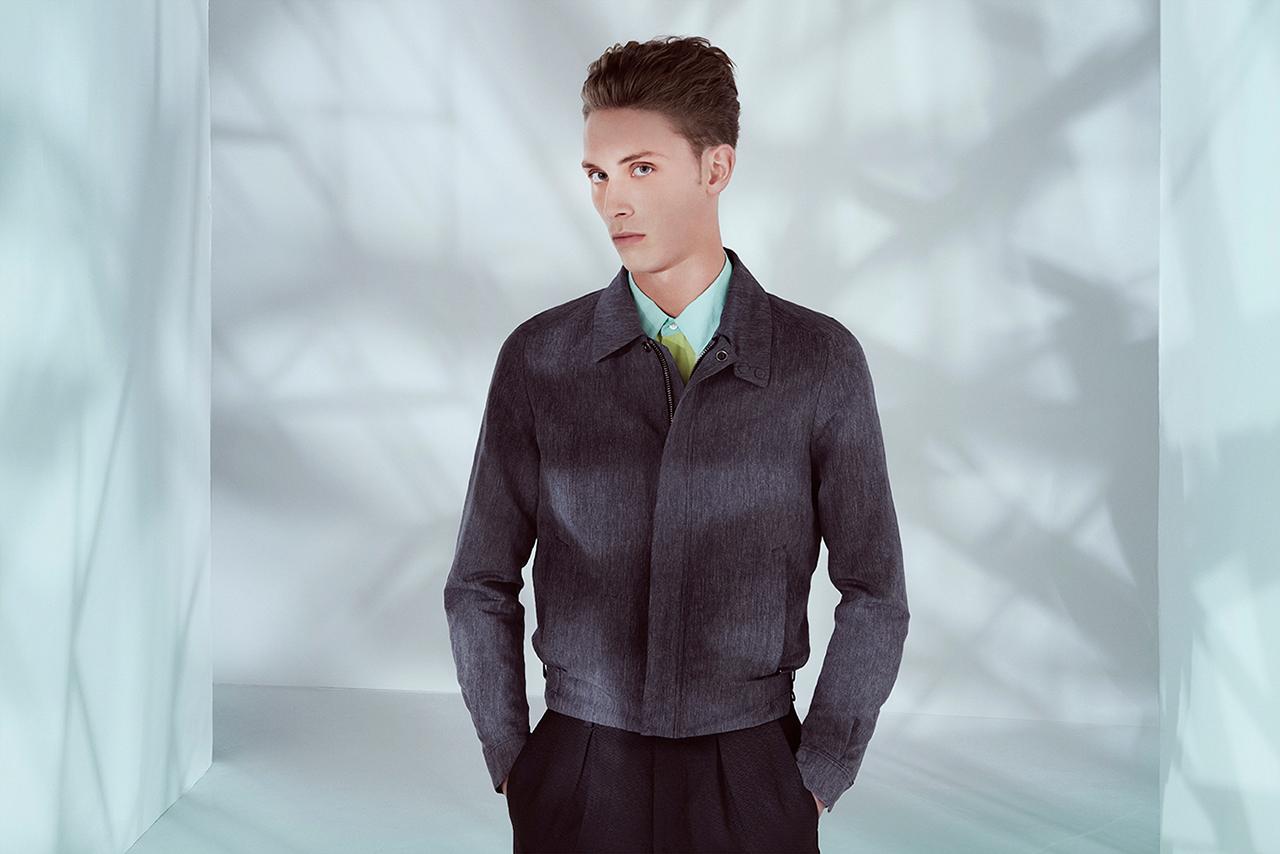 garderobe 2014 spring summer collection