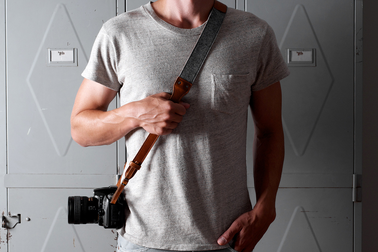 hard graft 2013 fall camera accessories