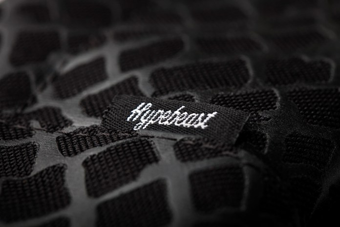 Herschel Supply Co. for HYPEBEAST Teaser
