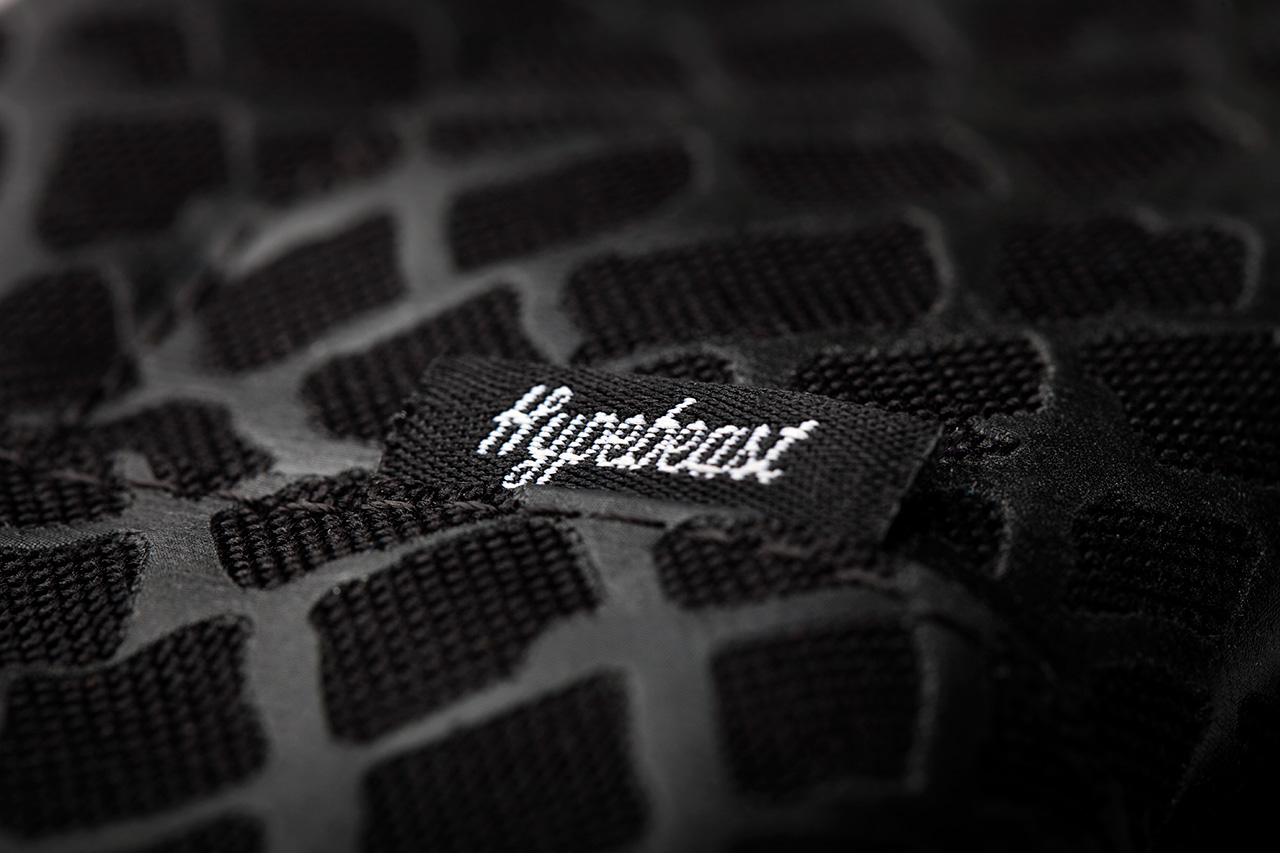 herschel supply co for hypebeast teaser