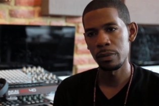 HYPETRAK TV: Young Guru x AIAIAI – Analytical Craft