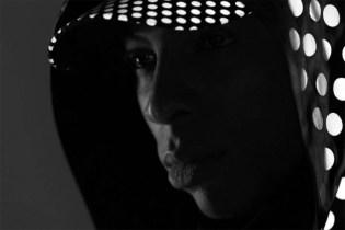 """ICNY 2013 """"Dark Nights, Bright Lights"""" Video"""