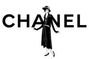 """Inside Chanel"" – Coco Chanel's Unlikely Rise to Sucess"