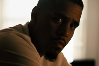 J. Cole – Crooked Smile | Video