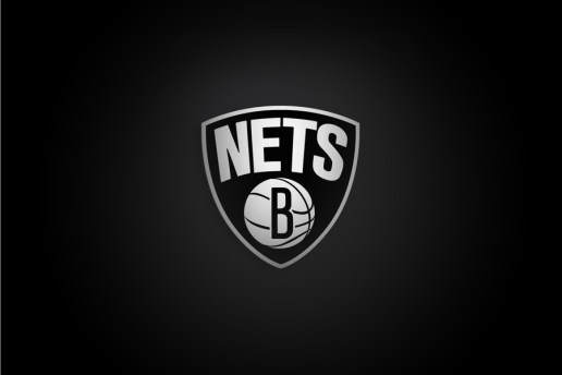 Jay Z Sold His Share of the Brooklyn Nets to Jason Kidd