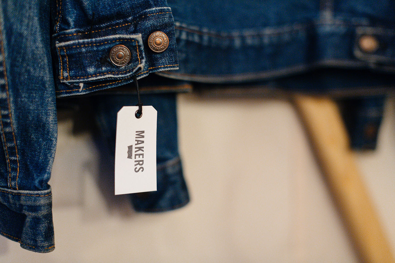 Levi's® Station to Station: New York Recap