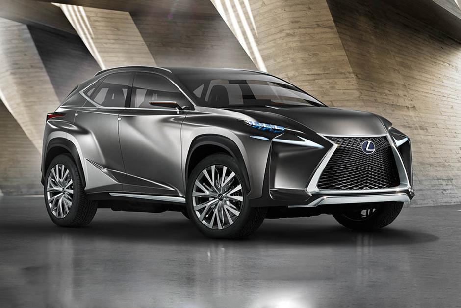 http://hypebeast.com/2013/9/lexus-lf-nx-crossover-concept