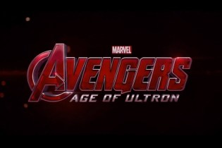 Marvel's The Avengers: Age of Ultron SDCC Teaser