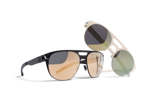 MYKITA 2014 Spring/Summer Preview