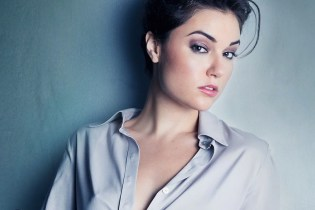 Nacho Vigalondo's 'Open Windows' Stars Elijah Wood and Sasha Grey