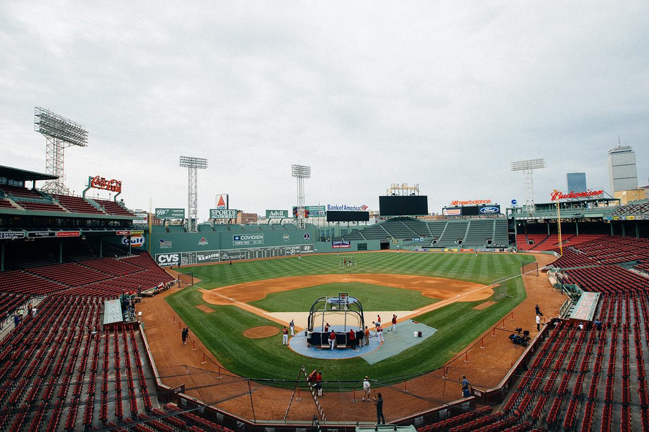 new balance 2013 baseball preview