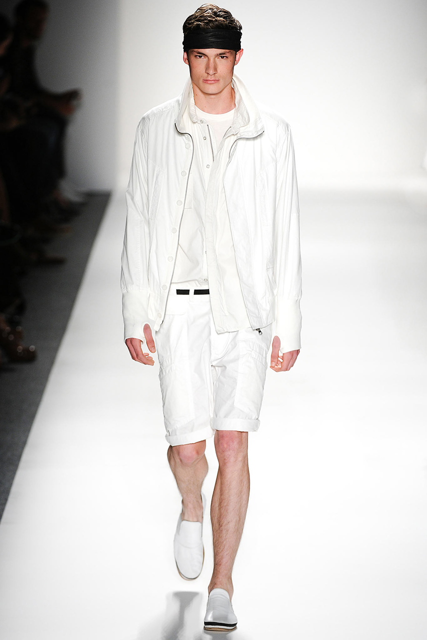 nicholas k 2014 spring summer collection