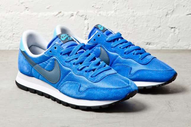 Nike Air Pegasus 83 Prize Blue/Dark Armory