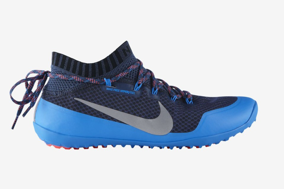 nike free magasin forum