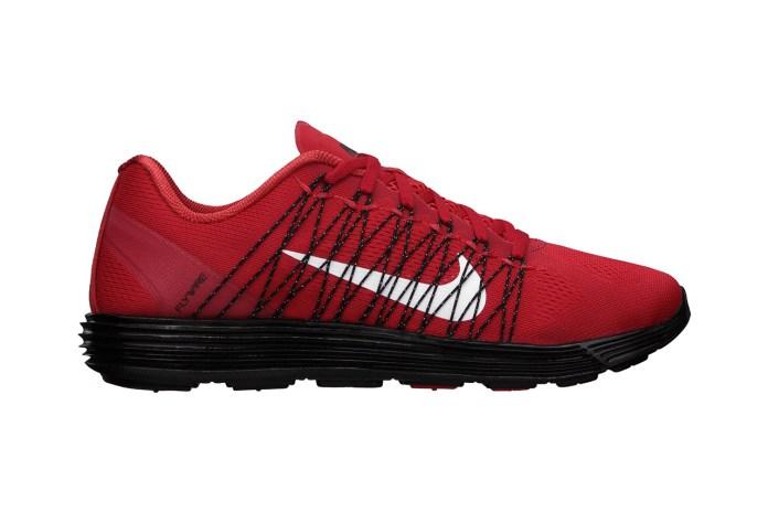 """Nike Lunaracer+ 3 """"BLK"""" Pack"""