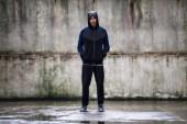 Nike Sportswear 2013 Fall/Winter White Label Collection