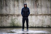 Nike Sportswear 2013 Fall/Winter White Label Collection