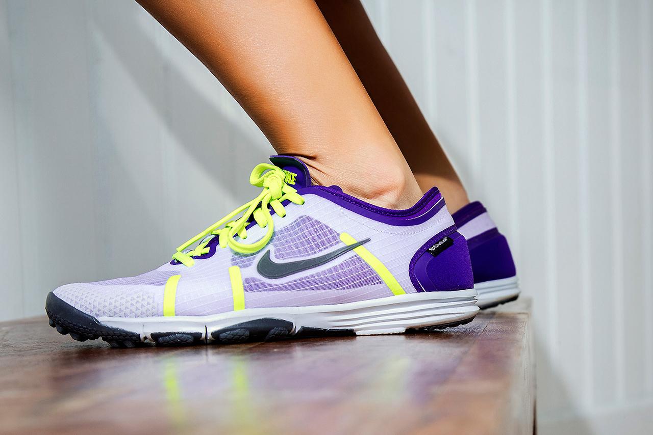 Nike Women's LunarElement