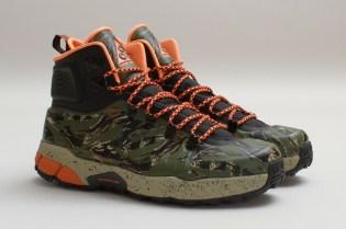 """Nike ACG Zoom MW Posite """"Tiger Camo"""""""