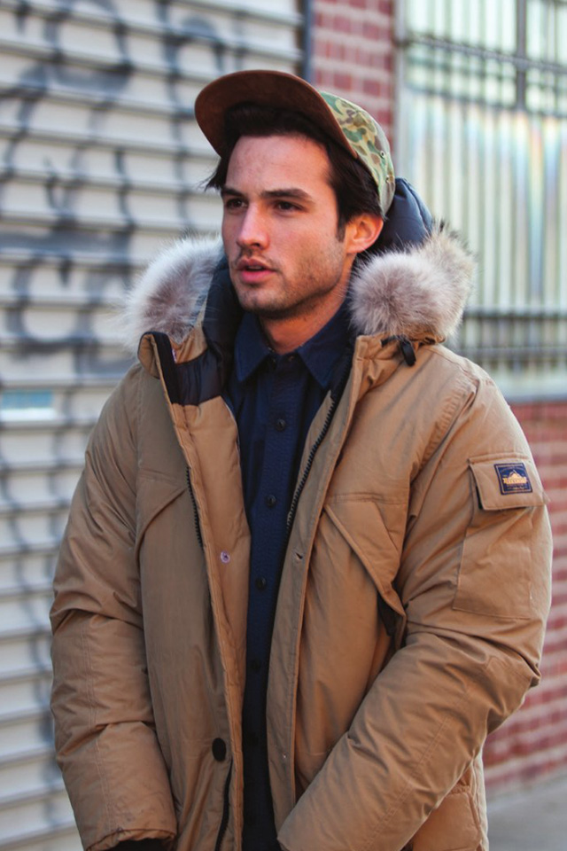 http://hypebeast.com/2013/9/penfield-2013-fall-winter-lookbook