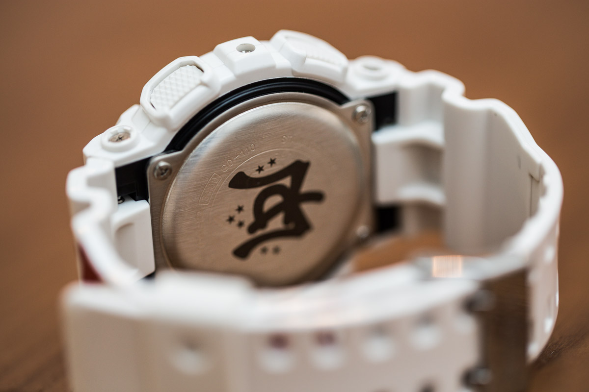 phantaci x whiz limited x casio g shock gd 110