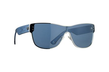 Pharrell x Moncler 2013 Fall/Winter Lunettes Eyewear Collection